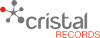 logo CRISTAL-RECORDS