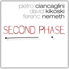 Second Phase