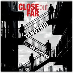 Close but far