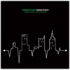 Brooklyn Beat!