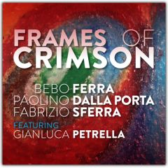 Frames of Crimson