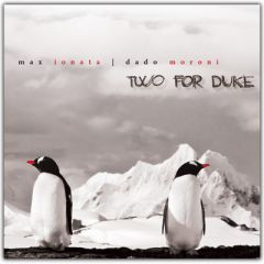 Two for Duke