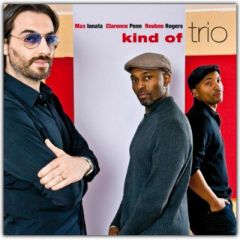 Kind of trio