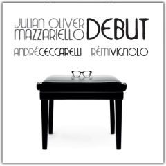 Mazzariello Debut