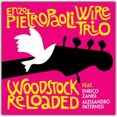 Woodstock Reloaded