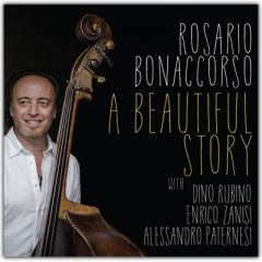 A Beautiful Story