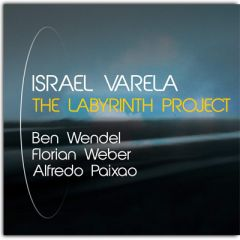 The Labirinth Project